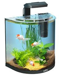 tetra aqua art explorer aquarium 60 litre. Black Bedroom Furniture Sets. Home Design Ideas