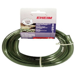 Eheim 12/16mm Tubing 3 Meters