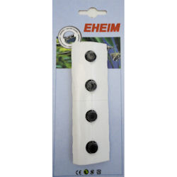 Eheim 2006 Suction Cups (x4)