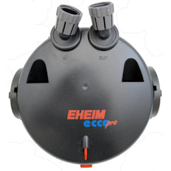 Eheim 2231/33 Pump Head
