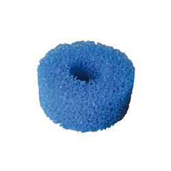 Eheim Coarse filter Pads 2208-2212 / Aquaball 60-180 x 2
