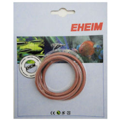 Eheim Coated Sealring 2215/2231/3/5/2232/4/6/2032/4/ 6