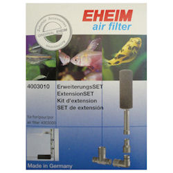 Eheim Extension Module For Air Filter