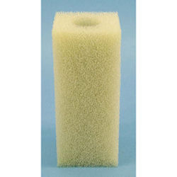 Eheim Filter Cartridge 2012 / Pickup 200 x 2