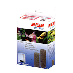Eheim Filter Cartridge For Air Filter (2pcs)