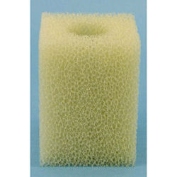 Eheim Filter Cartridges 2008 / Pickup 60 x 2