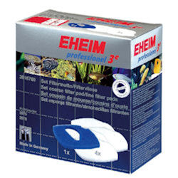 Eheim Filter Pad Set PROF3e 450, 700 (2076  /2078)