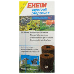 Eheim Phosphate Out Aquaball