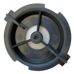 Eheim Pump Cover With Sealing Ring & Bushing 2076 / 8