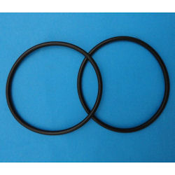 Eheim Sealing Ring 1100 / 1 / 2