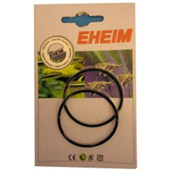 Eheim Sealing Ring 1250 / 1 / 2 / 3 / 2076 / 8