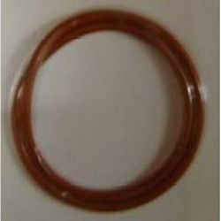 Eheim Sealing Ring 2013/2213