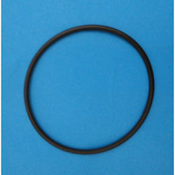 Eheim Sealing Ring 2211/2213 PK OF 2