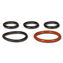 Eheim Set Of Sealing Rings For ADT&SCN 2080/2180