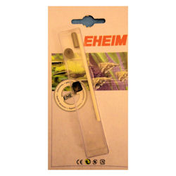 Eheim Shaft, Bush & Sleeve Electronic 2076/8