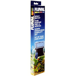Fluval Extension Spray Bar Kit