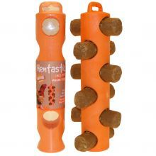Hentastic Chick Stick Feeder