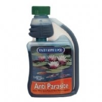 Interpet Anti Parasite 250ml