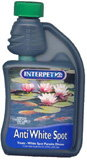 Interpet Anti White Spot 250ml