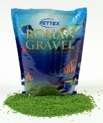 Pettex Roman Gravel Lime Green 2kg