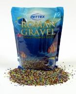 Pettex Roman Gravel Tri-Colour