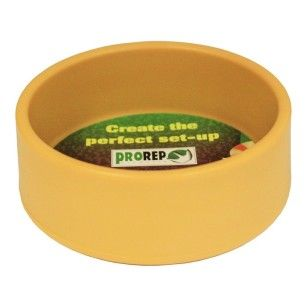 Pro Rep Platic Water Dish Large