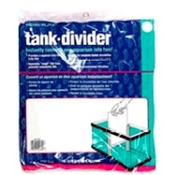 "Tank Divider Large 11.4"" x11.4"""